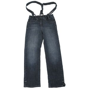 Tom Tailor Girls Jeans Hose