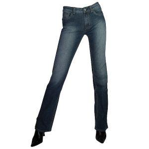 Tom Tailor Jeans Hanna