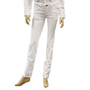 "Nvy Denim R""hren-Jeans Ness Blance"