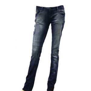 """Urban Suface R""""hren-Jeans D8655K6230D11"""