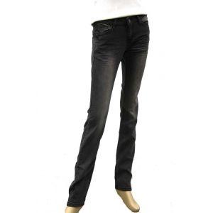 """Fresh Made R""""hren-Jeans D8548F6006G09"""