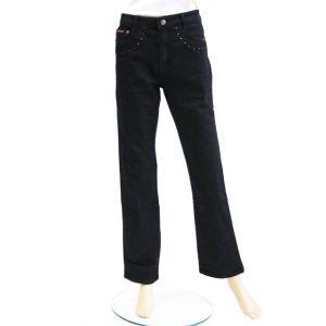 H&D Damen Jeans 363