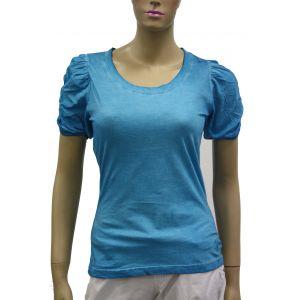Urban Surface Damen T-Shirt D1504N0215A