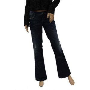 Guess Vintage-Jeans W93059-EU6AO-3YD