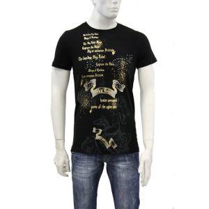 Sublevel Herren T-Shirt « Arm H1517W2001