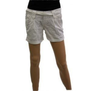 Sublevel Shorts D7005F6380K