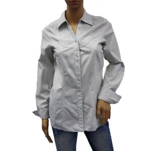 Sublevel Bluse D7002N1045A