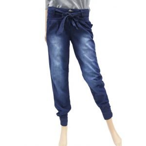 Fresh Made Jeans D8104F6107M91
