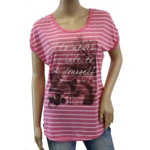 Malvin Damen Shirt,8388