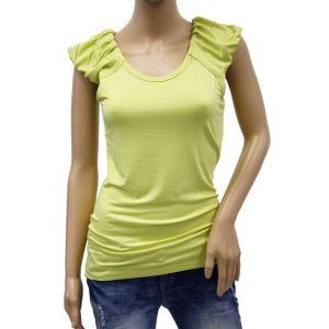 Malvin Damen Shirt 8354
