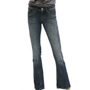 Fresh Made Jeans D8536N6861I63