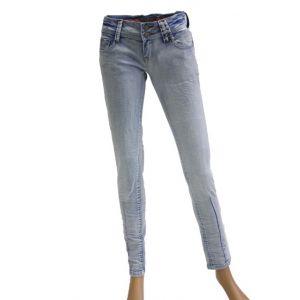 Sublevel Jeans D8619N6034L04