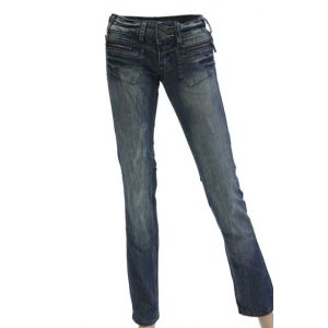 Sublevel Jeans D85636N6863I63