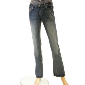 Sublevel Jeans D8521I6476DD64