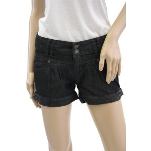 Sublevel Jeans Shorts D8104F6935KB34