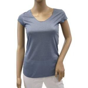 Fresh Made Damen Shirt D1227N00126A1