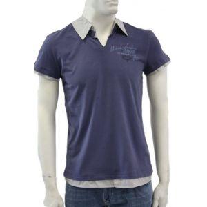 98-86 Herren T-Shirt H1515A20045A