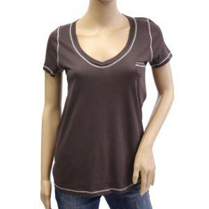 Sublevel Damen T-Shirt D1588W00229A