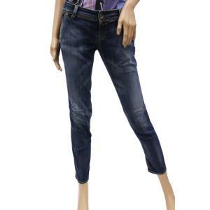 Meltin Pot Jeans Micael