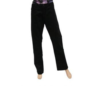 Mazine Jeans Clienta