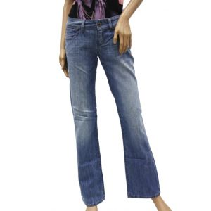 Big Star Jeans Betty