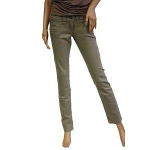 myMo Vintage Hose 2092015