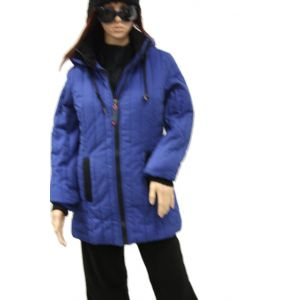 Sublevel Damen Jacke D711 N44149