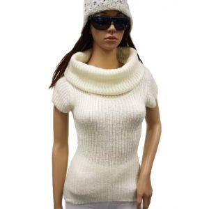 Urban-Surface Damen Pullover D9002A9316A