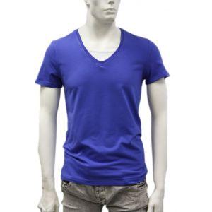 Sublevel Herren Tshirt 1/2 Arm H1520D 20158A
