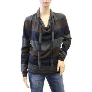 Hugo Boss Damen Pullover 1/1 Arm 50186546