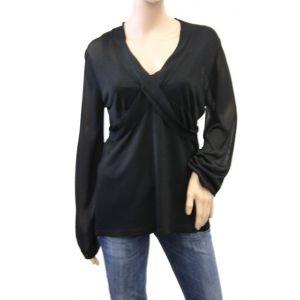 HUGO Boss Damen Pullover 50137954