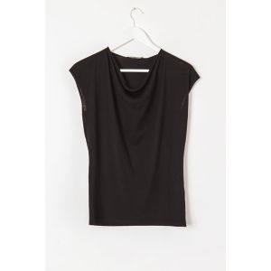 HUGO Boss Damen Strick Shirt 50186541