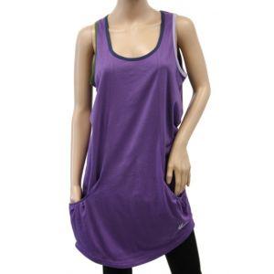 Mazine Shirt-Kleid Mars