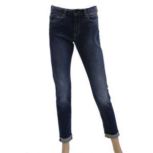 Denim Studio Chino-Jeans Sandy