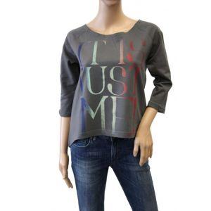 Fresh Made Sweatshirt D1068A00222A