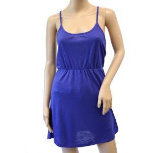 Sublevel Damen Shirtkleid D1607Y30052A