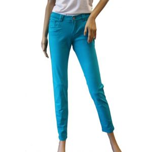 Fresh Made 5-Pocket Jeans D6075E60329
