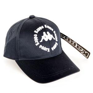 Kappa Baseball Cap 301601