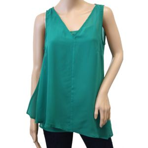 Styling Legends ONE TOUCH Damen Top 318442