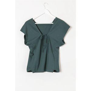 HUGO Boss Damen T-Shirt 50119862