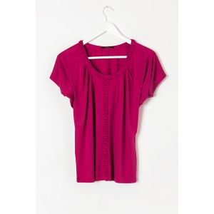 HUGO Boss Damen T-Shirt 50175204