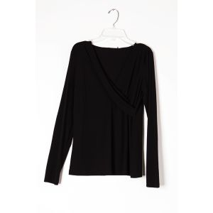 HUGO Boss Damen Pullover V-Ausschnitt 50175322