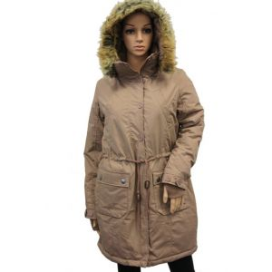 Urban Surface Damen Parka D7423N44208A