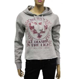 Sublevel Hoody D1107A00513A