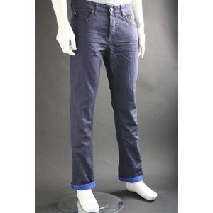 Stitch & Soul Herren 5-Pocket Jeans H8224E60528A