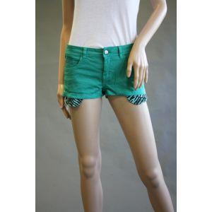Stitch&Soul Hotpants D6196W6060K