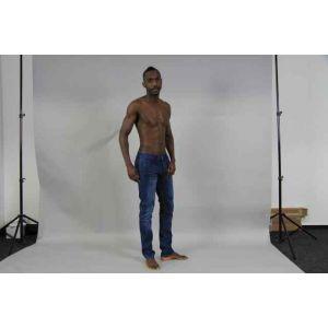 Rusty-Neal Premium Herren-Jeans Rusty-Neal Premium