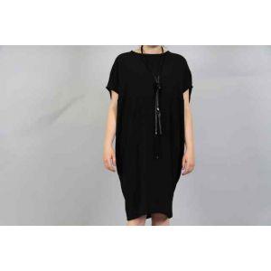Ever Bloom Damen-Kleid