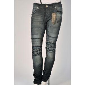 DPV Premium Herren Jeans