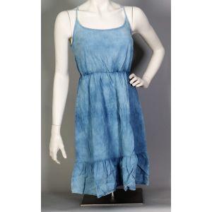 Fresh Made Damenkleid D8239Y30081L73